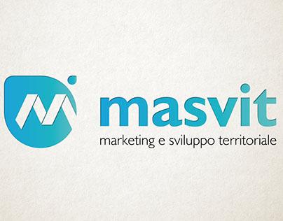 Masvit