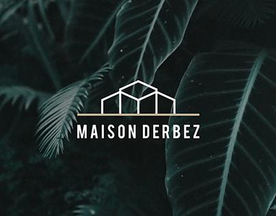 Maison Derbez