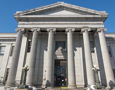 Making Sense of Probate Court in Atlanta