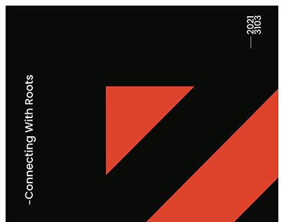 Mount Woods Studio Poster Designs