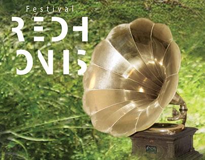 Festival Redhonis