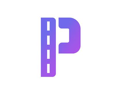 Parker UX : Parking Assistance App