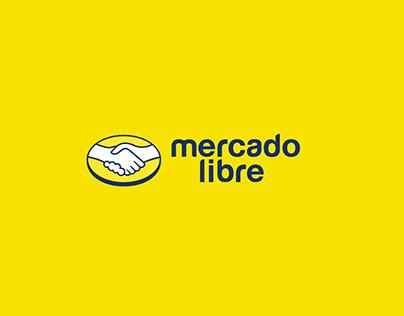 CENTRO DE ESPIONAJE MERCADO LIBRE