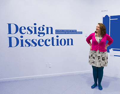 Design Dissection