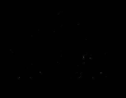 Namaste Logo design Project 2019 - 2020
