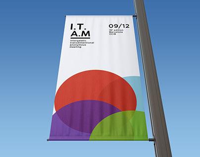 I.T.A.M