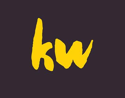 Keller Wayne Personal Branding