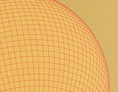 Poster for Sound Butik #4