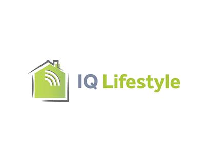 IQ Lifestyle