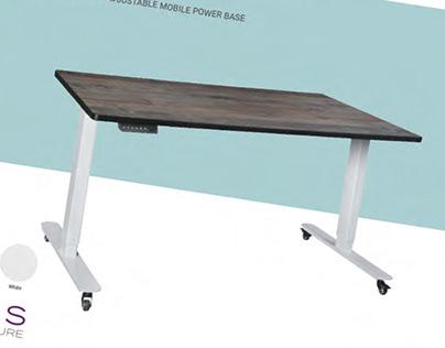 GRS Furniture