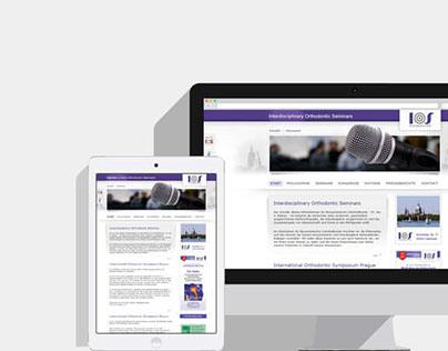 17MEDIA Webdesign → ios-hannover.de
