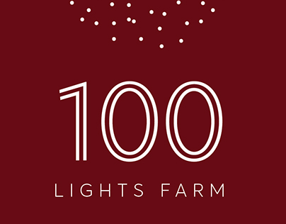 100 Lights Farm
