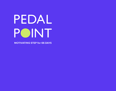 Pedal Point