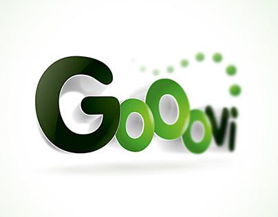 Gooovi