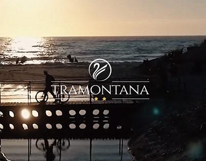 Tramontana - Website 2018