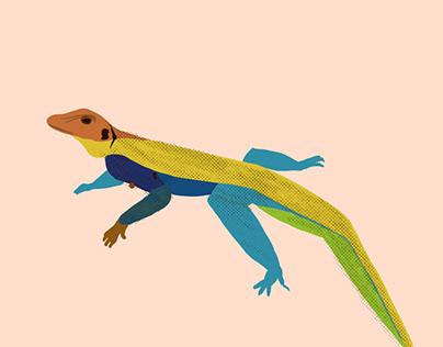 Lizard-alchemy's-end