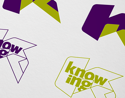 Knowing K