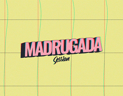 Madrugada Session - Vizzela (setembro amarelo)