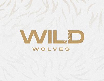 Wild Wolves eSports