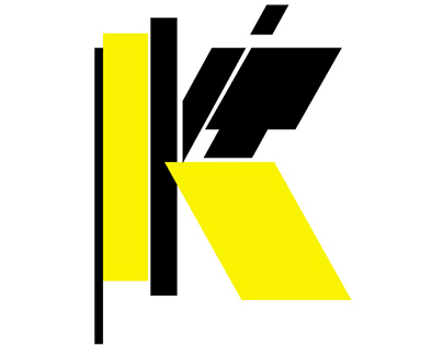 KRFTWRK