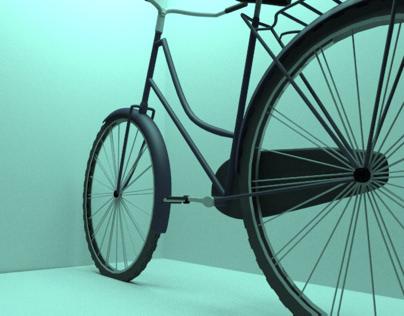 Bici3D