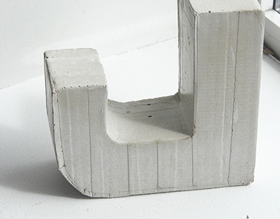 Concrete Modules