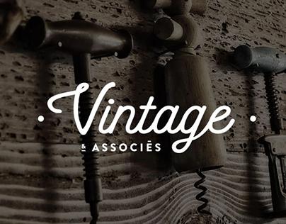 Vintage & Associés