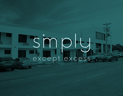 Simply HOTEL - except excess