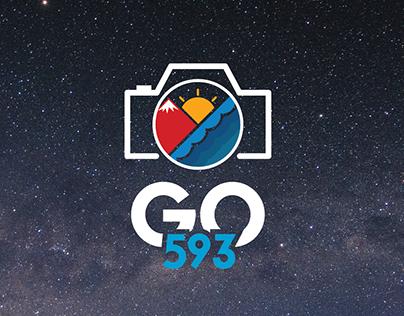 GO593