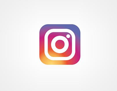 Instagram: #creativityunites