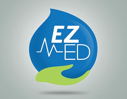 EZ-Med
