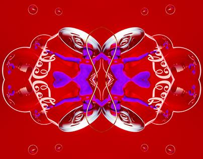 Coca-Cola x Twitch 'Drink Break' Coke Zoom