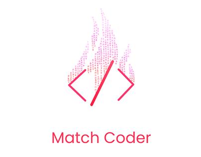 Match Coder