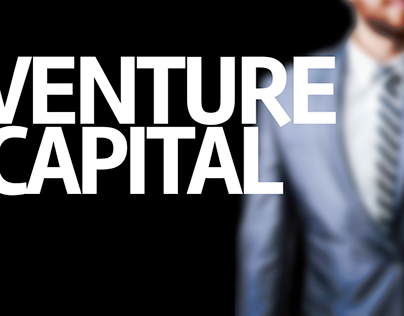 How Venture Capital Works for StartUps & Small Business
