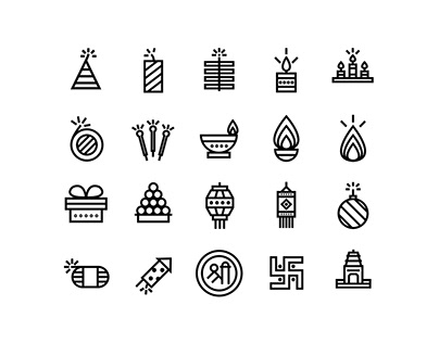 Icon Sets - Free Download