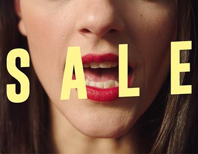 Sale Hot Sale 19