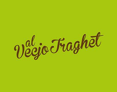 Al Vecjo Traghet