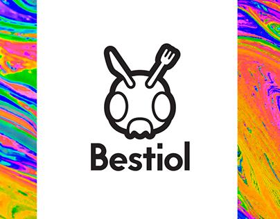 Bestiol | Emballage - Packaging