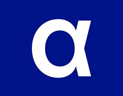 Alphalex Avocats SA