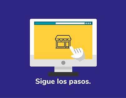 Video comprar en línea - Seisk Agencia