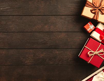 Como Aumentar as Vendas de Natal