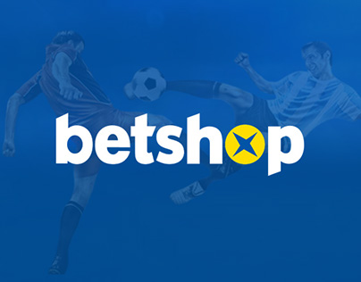 Betshop Betting