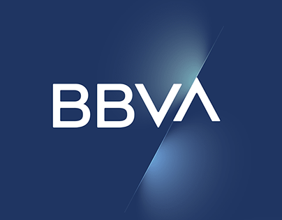 BBVA Corporate Channel ( Motion Graphics)