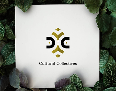 Cultural Collectives
