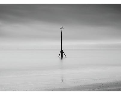 #76 Colwyn Bay, North Wales