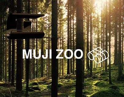 MUJI Zoo