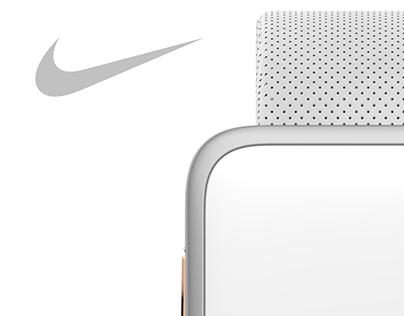 Sports Watch | Nike