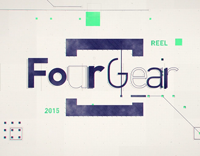 Matteo Forghieri reel 2015