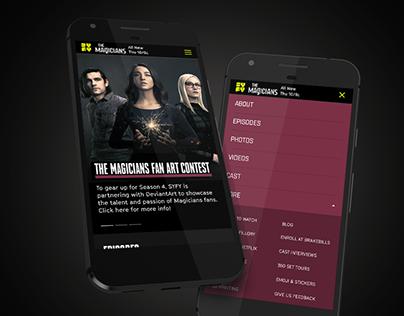 Marvel AR iOS App on Behance