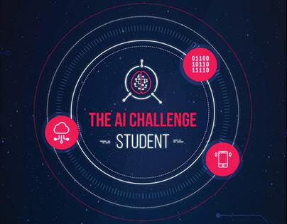 The AI Challenge